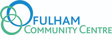 Fulham Community Centre
